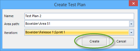 CreateTestPlan2